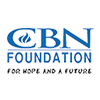 CBN FOUNDATION