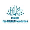 ISKCON FOOD RELIEF FOUNDATION